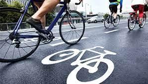 Bicyclette - Faire la navette