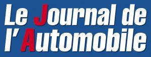 Le Journal de l'Automobile - Auto