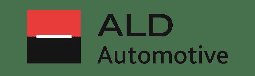 ALD Automobile