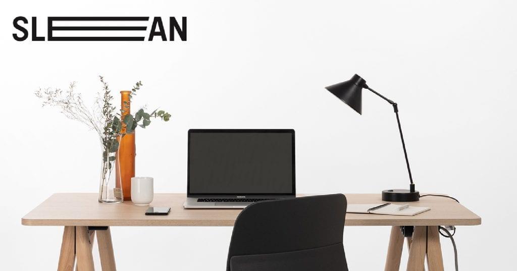 Bureau Slean