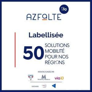 Azfalte - Jpeg annonce solutions (1)