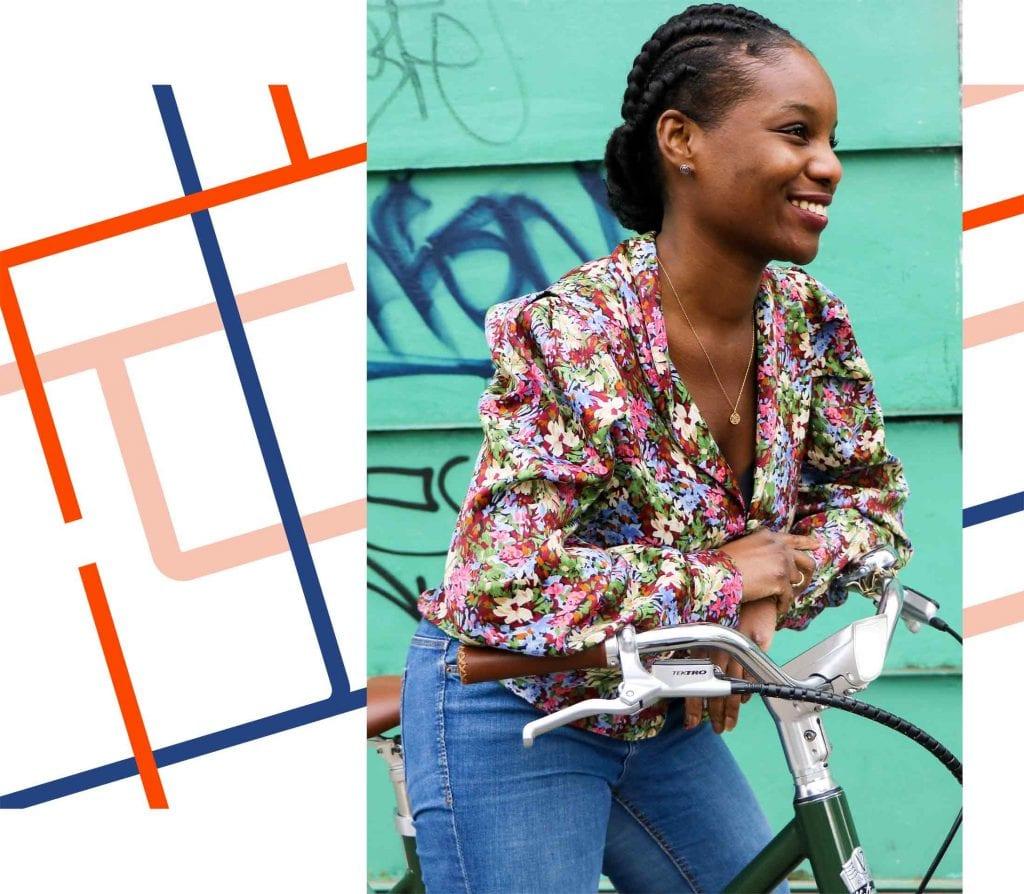 politique de mobilité - Bicyclette