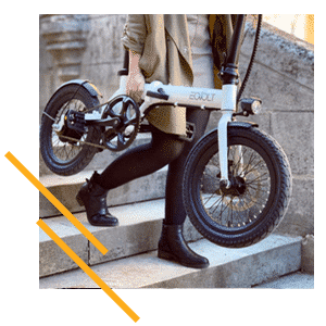 avis location vélo entreprise azfalte