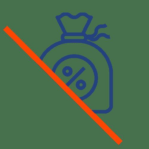 Impôt