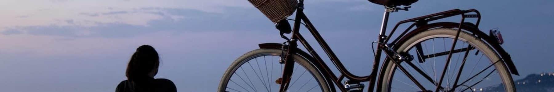 Le vélo dans la mobilité post-Covid